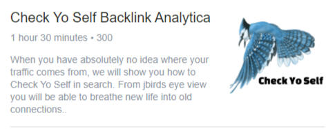 Backlink Analysis for Land Surveying Companies