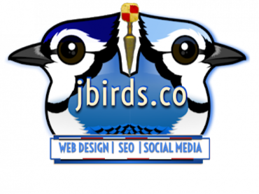 Jbirds.co Web Services for Land Surveyors